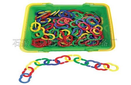 幼兒園玩教具-益智玩具-石家莊幼兒園玩具